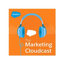 salesforce cloudcast